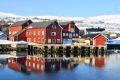 Båtsfjord 2020