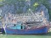 vietnam0151