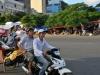 vietnam0163
