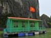 vietnam0199