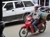 vietnam0516