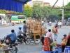 vietnam0550