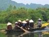 vietnam0557
