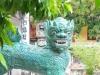 vietnam0570