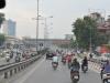 vietnam0583