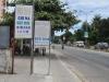 vietnam0647