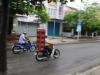 vietnam0712