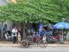 vietnam0802