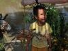 Vietnam-Urlaub von Nord nach Sued21.7.-9.8.2011Reisebericht: http://bankis.de/?page_id=808