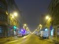 59 Stunden Katowice / 59 godzin Katowice