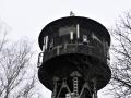 Wasserturm Nikiszowiec