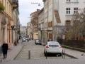 Lemberg/ Lviv