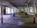 Ultramarinfabrik Schindlerswerk,Ultramarinfabrik Schindlerswerk