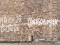 Graffiti: Oberschlesien