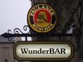 WunderBar Katowice