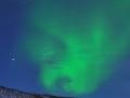 Komagfjord