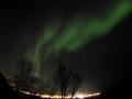 norwegen2015_008