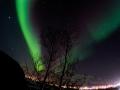 norwegen2015_011