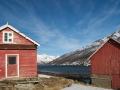 norwegen2015_034