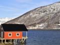 norwegen2015_036