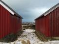 norwegen2015_060