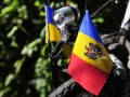 Moldawien 2016